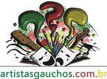 Artistas Gaúchos