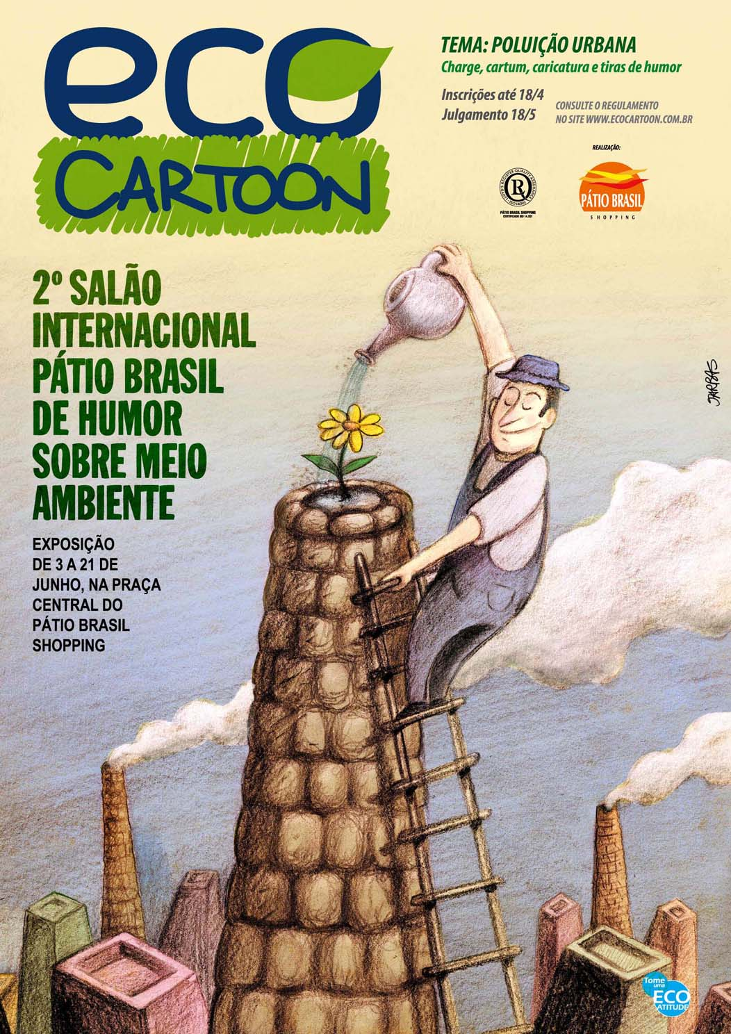 http://carlosscomazzon.files.wordpress.com/2009/02/agnelo_cartaz.jpg