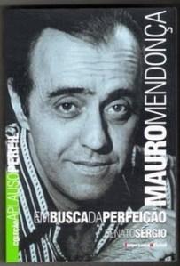livro renato1